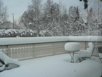 terrasse-06122008.jpg